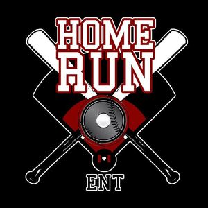 H.R.E HOME RUN ENT's photo