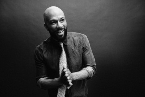Common's photo
