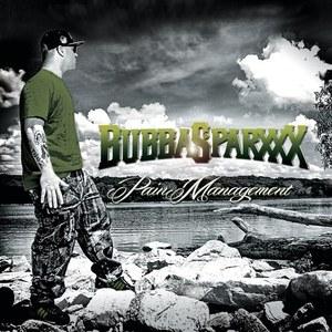 Bubba Sparxxx's photo