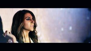 Vanessa Elisha's photo