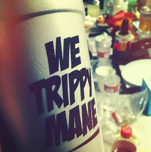 TrippyNation420's photo