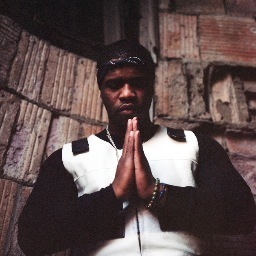 A$AP Ferg's photo