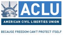 ACLU's photo