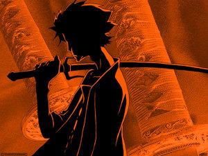 SlimSamurai's photo