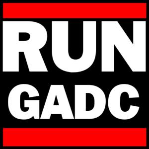 gadc333's photo