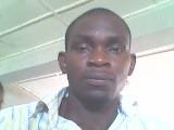 ichere1's photo