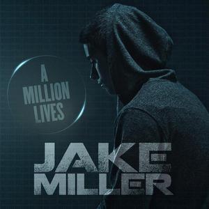 Jake Miller's photo