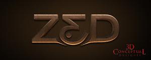 Zed13's photo