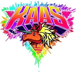 Kaas's photo