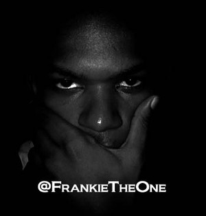 Frankie The One's photo