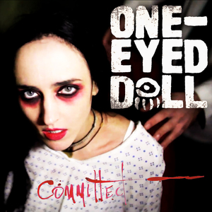 One-Eyed Doll's photo