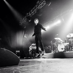 Matisyahu's photo