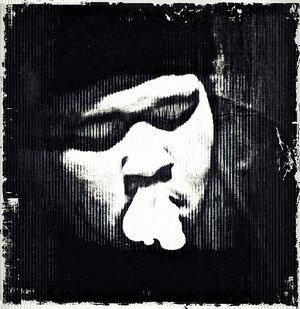 PoetMoDe's photo