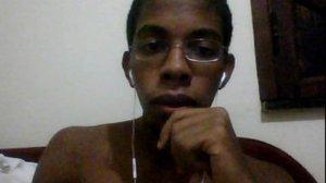 BrunoRola's photo