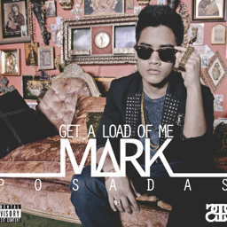 Mark Posadas's photo