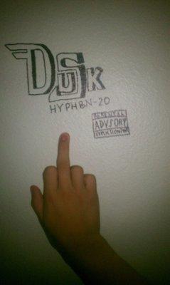 DFazy's photo