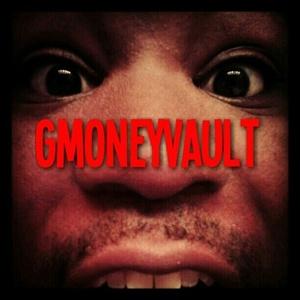 GMoneyVault's photo