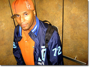 Kool Keith's photo