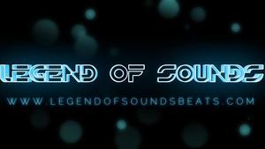 legendofsounds's photo