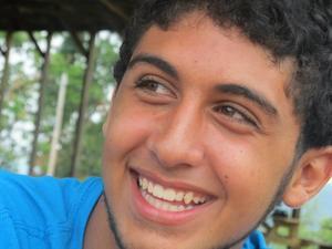 djsabsad's photo