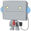 welbot's photo