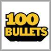 100 Bulletz's photo