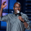 120626-hannibal-buress