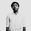 Childish Gambino's photo