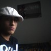 ChrisOf94's photo