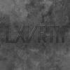 LXVRTN's photo