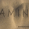 Sandman Muzik's photo