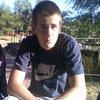 SteveS23's photo