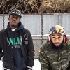 Flatbush Zombies's photo