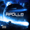Apollo the Great's photo