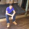 GrizzlyTheVenom's photo