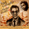 Jayk Gallagher's photo