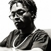 Lupe Fiasco's photo