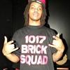 BrickSquad4Life's photo