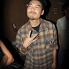 dumbfoundead's photo