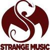 strange_420's photo