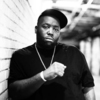 Killer Mike's photo
