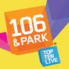 106 & Park's photo