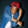 Joey BADA$$'s photo