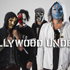 Hollywood Undead's photo