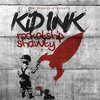 KidInk's photo