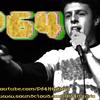 P64Music's photo