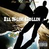 Ill SLIM Collin's photo