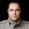 Shervin Pishevar's photo