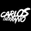 Carlos Serrano's photo