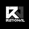RationaL's photo